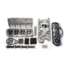 Edelbrock 2027 Power Package Top End Kit E-Street & Performer SBF