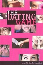 The Dating Game #1 (Dating Game (Paperback)) (No. 1) by Standiford, Natalie
