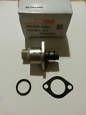NEW MAZDA 3 5 6 CX-7 SUCTION CONTROL VALVE 2.0  2.2 DI MZR-CD SCV 294200-0360