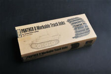 Trumpeter 1/35 02046 Panther D Workable Track Links