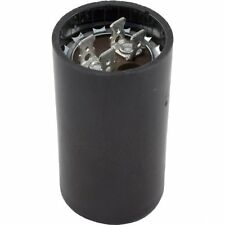 Packard PMJ124 Aftermarket Replacement Motor Start Capacitor 110 125 Volt