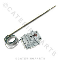 TH63 LINCAT 365° HIGH LIMIT CUT OUT SAFETY THERMOSTAT 3 PHASE OPUS OVEN/GRIDDLE