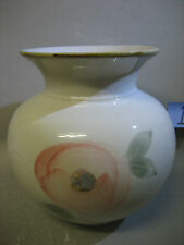 Robert Gordon Australian pottery vase / jar