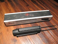 AIMSPORTS Mossberg 500 Forend Assembly  Action Bars TRI RAIL Picatinny Tactical