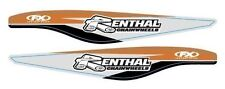 Factory Effex Swingarm Graphics  17-42520*