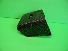 STIHL CHAINSAW 044 MS440  Top Cylinder Cover  # 1128 080 1624 CARBON FIBER LOOK