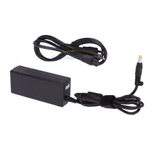 65W AC Adapter Charger for HP Presario NC4000 NC4010 NC4200 NC6000 NC6100 NC6105