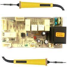 Servicio de reparación de módulo AEG Doble Horno ZANUSSI Z0B1060X D5701-4-M D5701-4 D5701-5