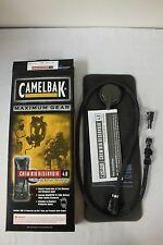 CamelBak Chem Bio Reservoir 4.0 - Type M - 60172