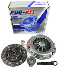 EXEDY CLUTCH PRO-KIT SET 1998-2000 CHEVROLET 1989-1997 GEO METRO 1.0L 3CYL