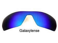 Galaxy Lentes De Repuesto Para Oakley Offshoot Gafas De Sol Azul Polarizados