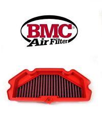 BMC FILTRO ARIA SPORTIVO KAWASAKI ER-6N 2012-2015 SPORT AIR FILTER