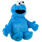 Sesame Street  Cookie Monster 10