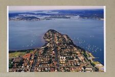 #D20. AERIAL PHOTOGRAPH OF POINT FREDERICK, CENTRAL COAST, NSW