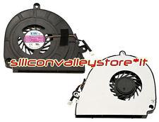 Ventola CPU Fan K3517Y Acer Aspire 5750ZG-B944G75Mnkk, 5755, 5755G