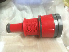 VAX VACUUM CLEANER DIRT CUP SEPERATOR ASSY - U89-MA-T -2-14 TO 2-21