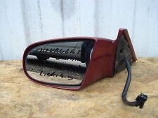 Außenspiegel links Chevrolet Lumina Bj.94-01 Sedan(Limousine), elektrisch