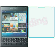 10 x FULL Front LCD Screen Film Guard Protector for Blackberry Passport