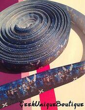 XMEN MARVEL Ribbon 1 metre 99p!