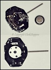 NEW Replacement PC21 Quartz Watch Movement Module Hattori Hattory Calibre Repair