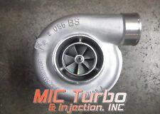 BorgWarner S300SX3-66 Turbo S366 A/R .91 T4 177275 Twin Scroll Turbocharger S300