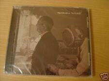 CD Album: Squarewell : Two Try Nudel