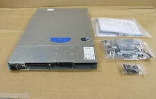 Intel 1U Rack Server Chassis SR1450 C92363-002 Business Rack Mount Server