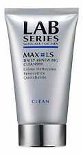 Lab Series MAX LS  Daily Renewing Cleanser 5.0 oz. Brand New! Fresh!