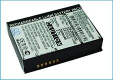 Reino Unido Batería Para Htc P3300 35h00062-04m Arte160 3.7 v Rohs