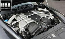 ASTON MARTIN DB9 6.0 V12 5935CC 6SPD AUTOMATIC GEARBOX GEAR BOX 4G4370041AF 2006
