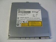 HP dv8301nr dv8000 8X DVD±RW IDE Burner Drive GMA-4082N 403807-001 (A88-04)