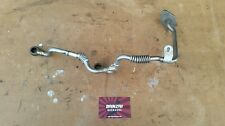 TOYOTA SUPRA MKIV JZA80 2JZGTE OEM TWIN TURBO OIL RETURN LINE