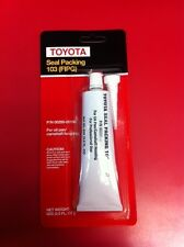 Toyota Genuine Factory Sealant (00295-00103)