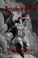 Sympathy for the Devil : A Collection of Classic Tales by Corvis Nocturnum...