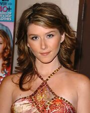Jewel Staite / Firefly 8 x 10 GLOSSY Photo Picture IMAGE #4