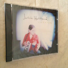 JOLIE HOLLAND CD CATALPA ANTI 66912 2003 ROCK