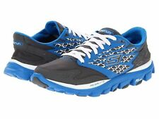 Skechers Scarpe GO RUN RIDE UK 8 UK 9, uk 10 UK 11