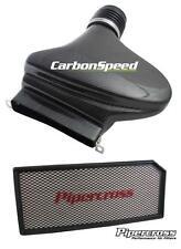 Carbonspeed VW Golf Mk5 GTi 2.0T TFSi Cold Air Intake Air Box + filter