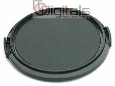 5x 77mm Snap-on Front Lens Cap Cover Fits Filter Ring  77  mm U&S