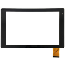 """10"""" Replacement Touch Screen Digitizer for BUSH SPIRA B2 AC101BOX New Genuine"""