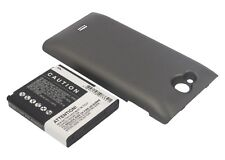 Premium Battery for LG BL-53QH, MS870, EAC61878605, LGMS870 Quality Cell NEW