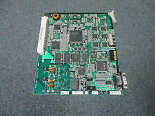 NEC Elite IPK DTI U40 ETU 750196 Digital Trunk Interface T1 ONLY Expansion Card