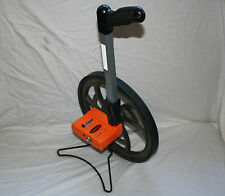 Keson RoadRunner RR30M Measuring Wheel