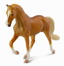 TENNESSEE WALKING HORSE STALLION  # 88449 ~ FREE SHIP/USA w/$25+CollectA