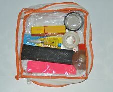 Cricket Bat Repair/Care Kit With Bat/Ball Mallet + Free shipping + AU Stock