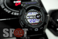 Casio G-Shock GULFMAN World Time Men's Watch G-9100BP-1