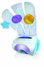 Watch Over Me Dream Station Melody Baby Crib Mobile / Smart Sleep Program NEW