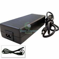AC Adapter for Lenovo IdeaCentre B300 C305 B31R2 All-In-One Desktop ADP-120