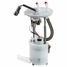 1 New Premium High Performance Fuel Pump For Mazda 2001 2002 2003 Tribute -694