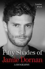Fifty Shades of Jamie Dornan